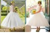 Retro-1950s-inspired-wedding-dress.square