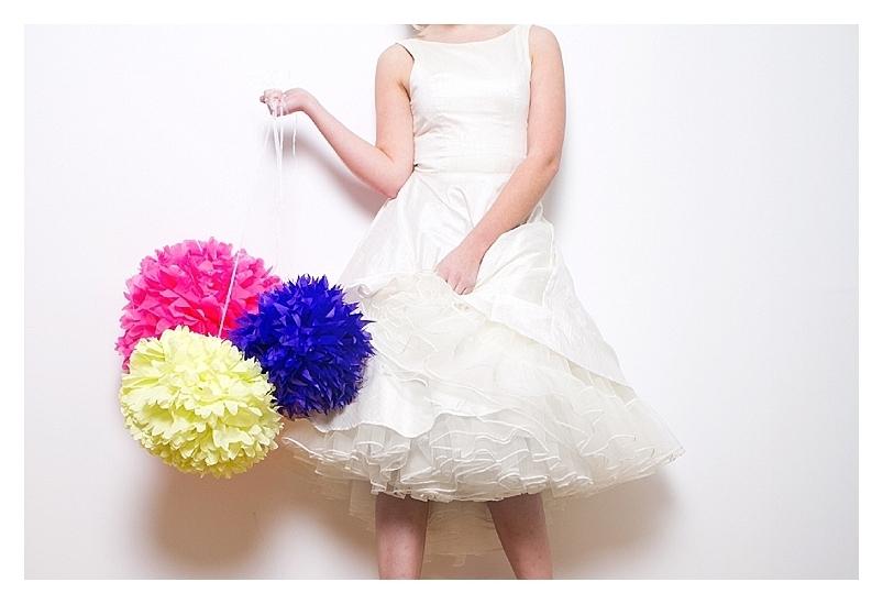 1950s-inspired-bride-tea-length-wedding-dress.full