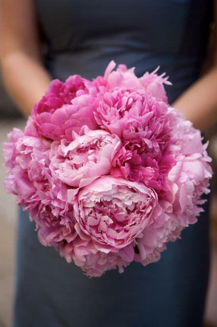 Pink-peonies-bouquet.full
