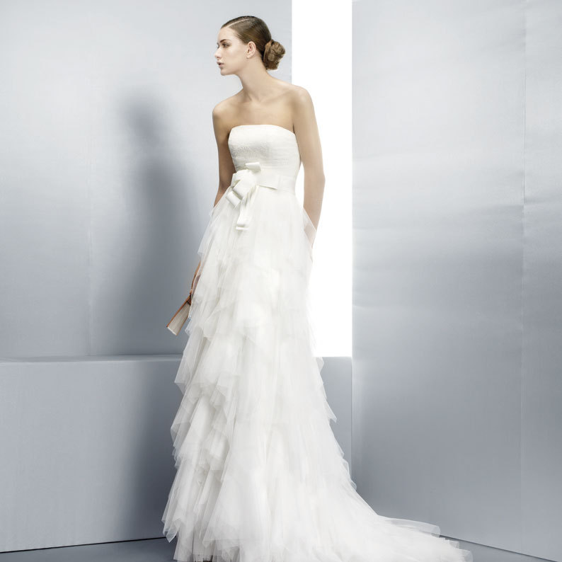 Jesus-peiro-wedding-dress-3007.full