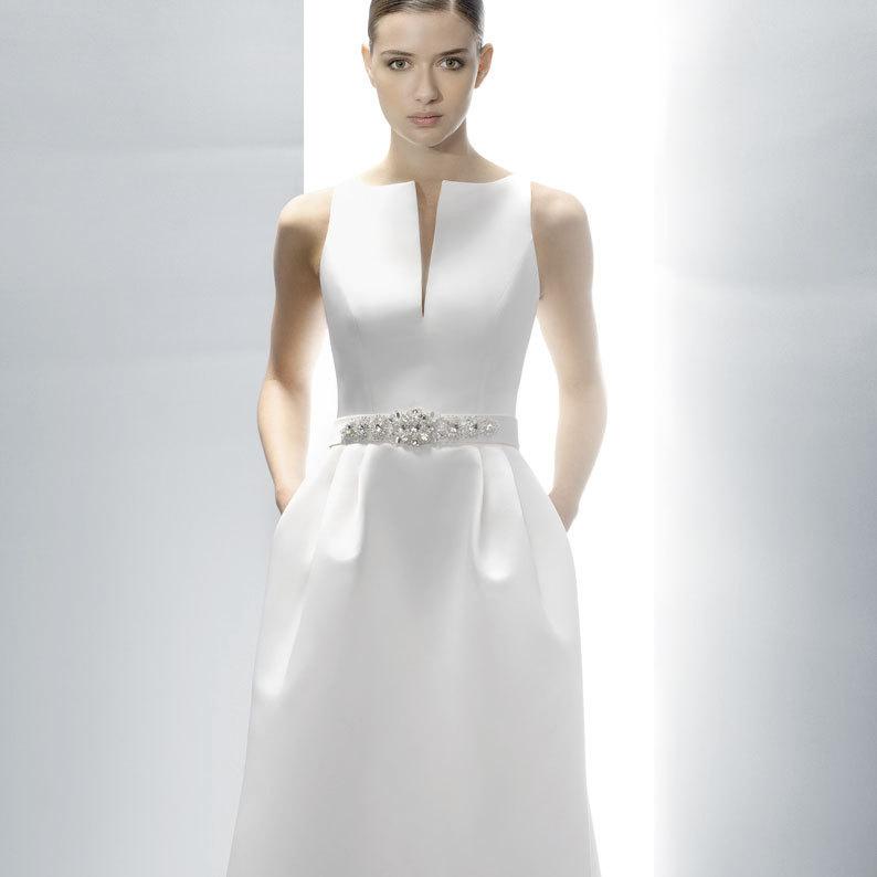 Jesus-peiro-wedding-dress-3012.full