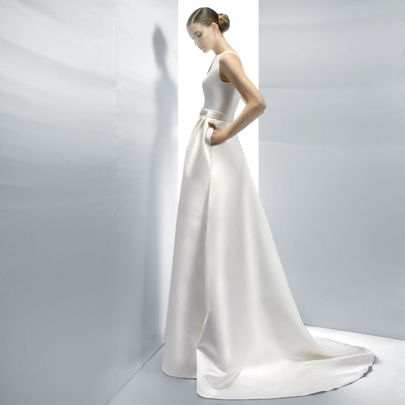 Jesus-peiro-wedding-dress-3012-b.full
