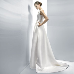 photo of Swoon-Worthy Soiree Bridal Collection from Jesus Peiro