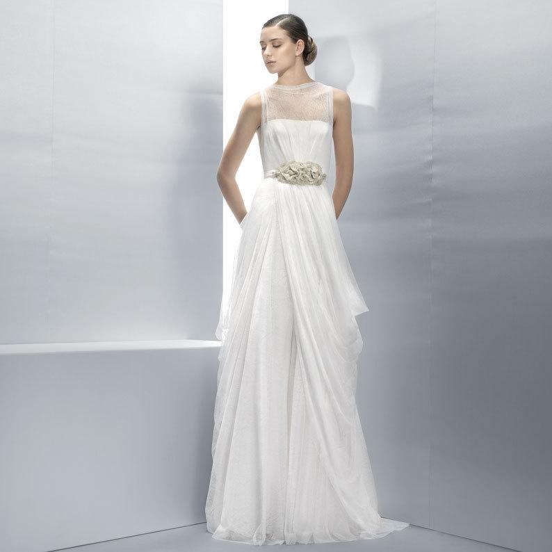 Jesus-peiro-wedding-dress-3017.full