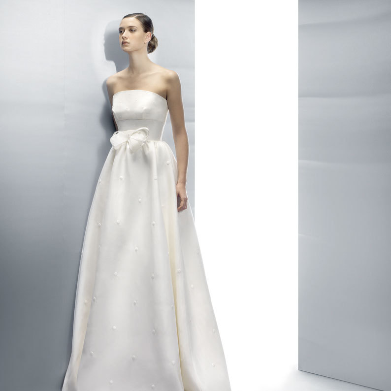 Jesus-peiro-wedding-dress-3019.full