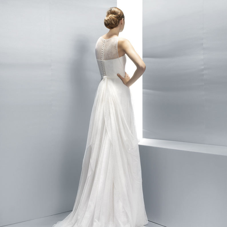 Jesus-peiro-wedding-dress-3017-2.full