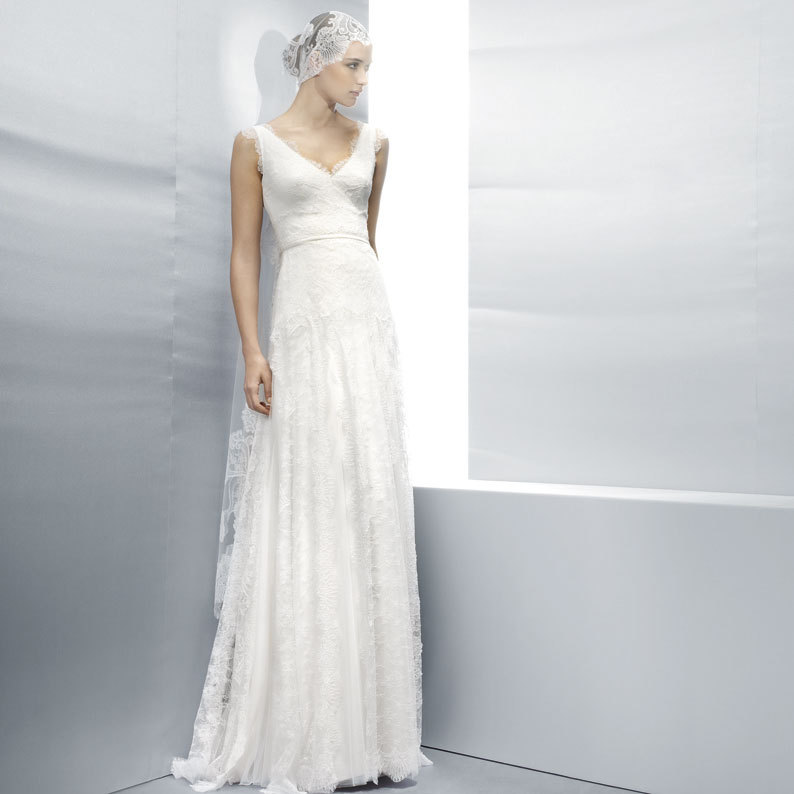 Jesus-peiro-wedding-dress-3034.full