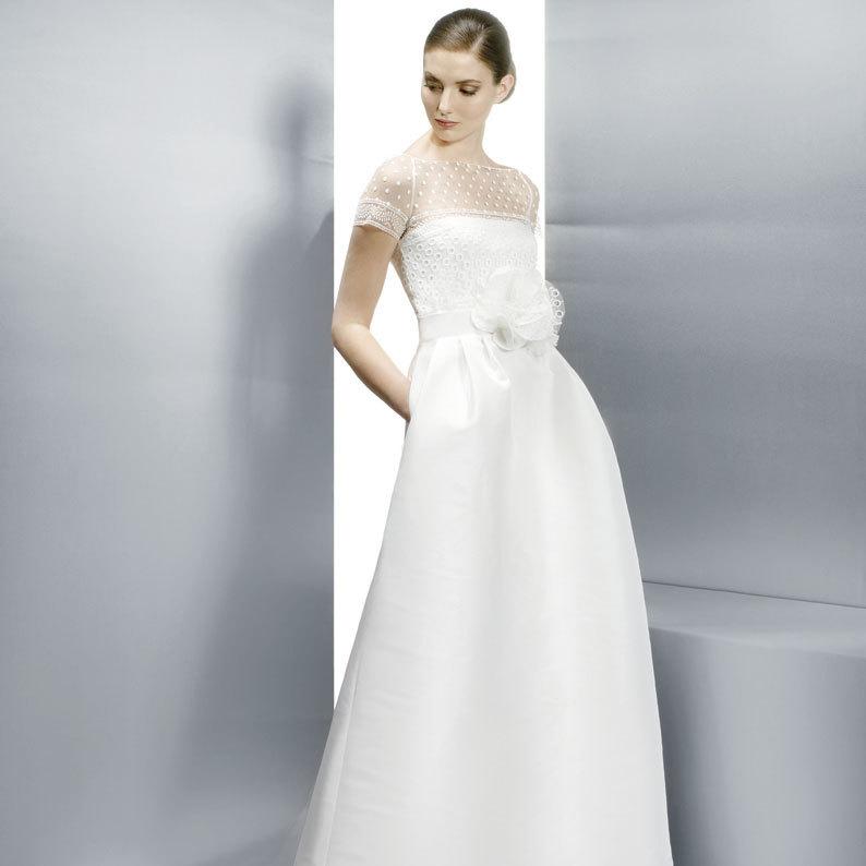 Jesus-peiro-wedding-dress-3037.full