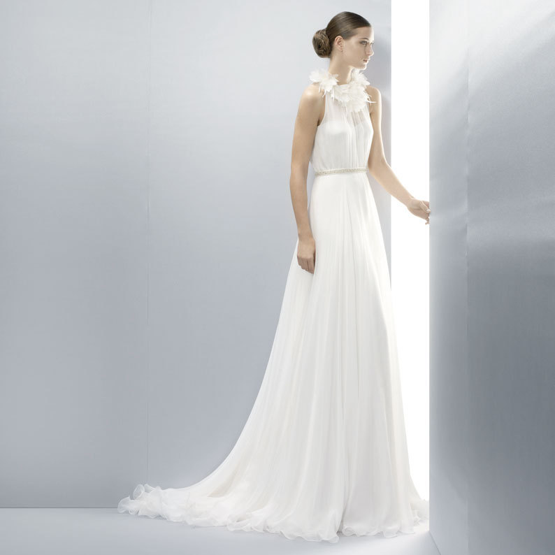 Jesus-peiro-wedding-dress-3040.full