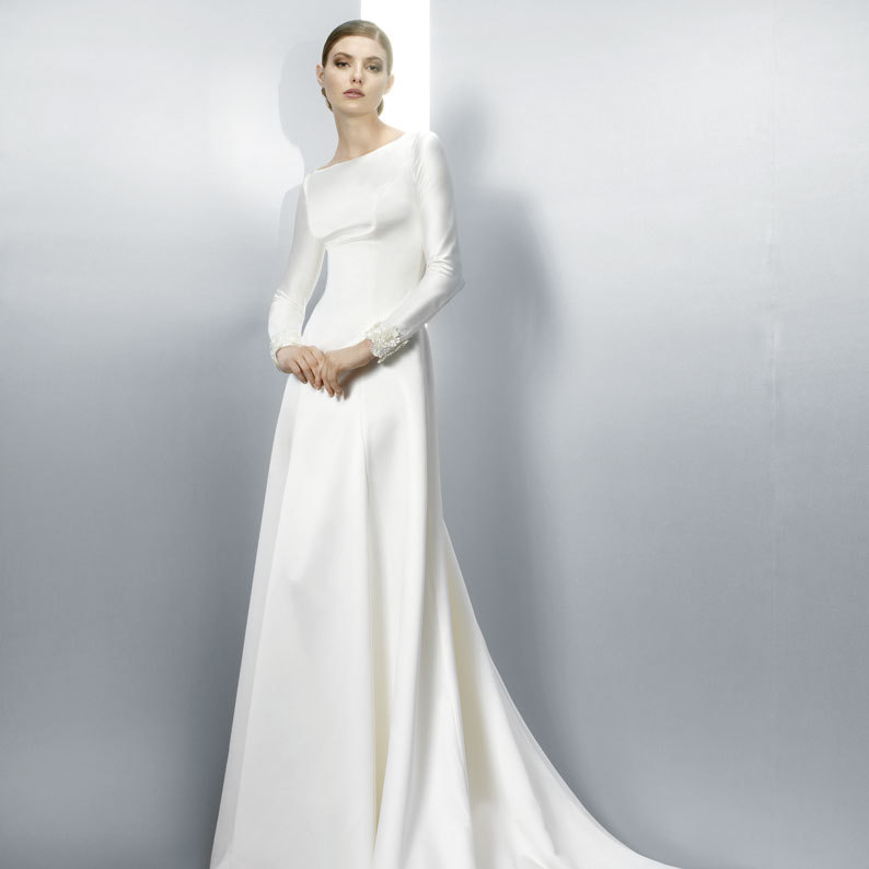 Jesus-peiro-wedding-dress-3052.full