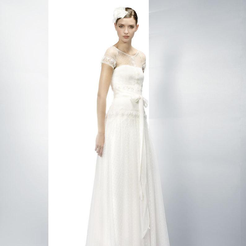 Jesus-peiro-wedding-dress-3053.full