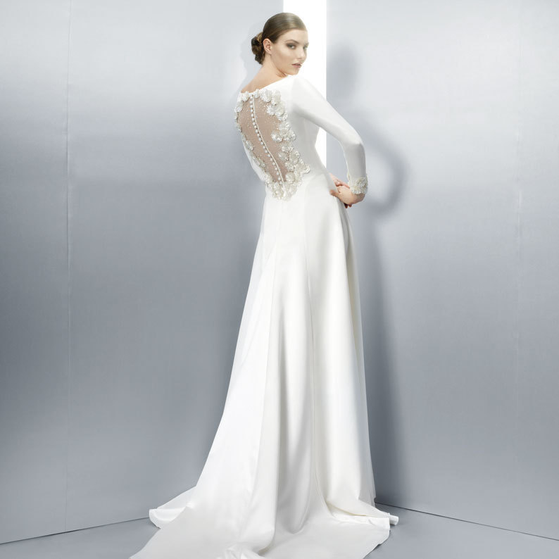 Jesus-peiro-wedding-dress-3052-2.full