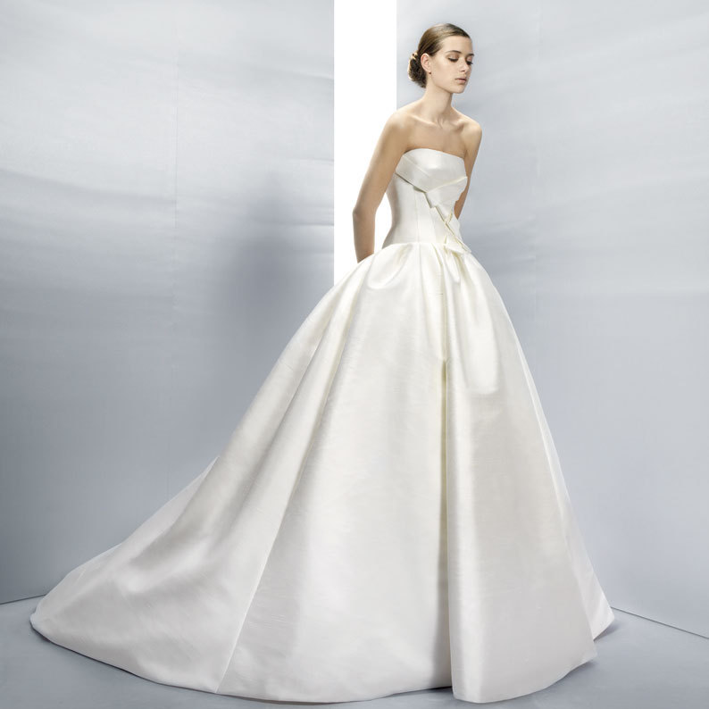 Jesus-peiro-wedding-dress-3057.full