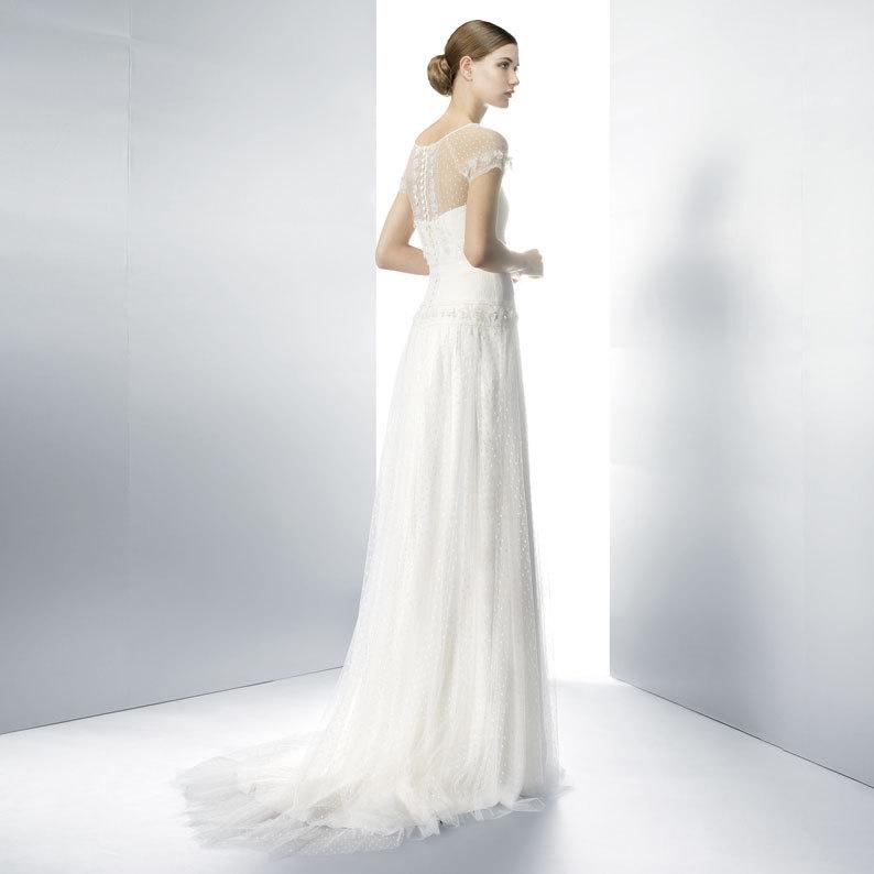 Jesus-peiro-wedding-dress-3053-2.full