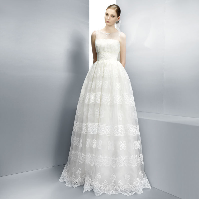 Jesus-peiro-wedding-dress-3060.full