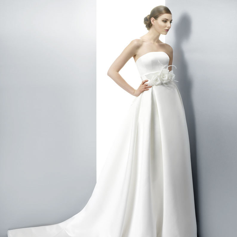 Jesus-peiro-wedding-dress-3063.full