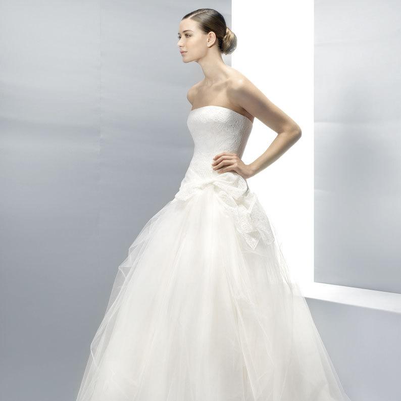 Jesus-peiro-wedding-dress-3067.full
