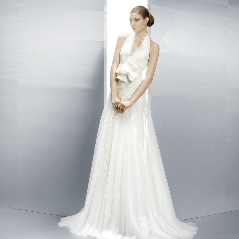 Jesus-peiro-wedding-dress-3069.full