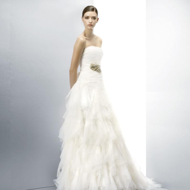Jesus-peiro-wedding-dress-3070.full