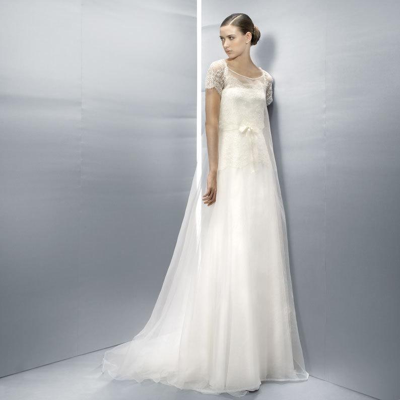 Jesus-peiro-wedding-dress-3072.full