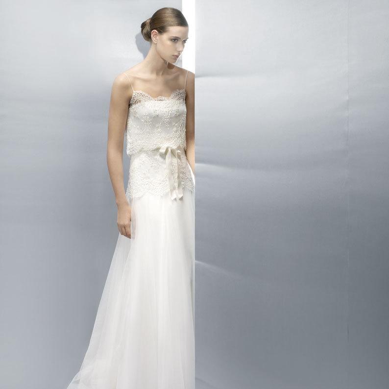 Jesus-peiro-wedding-dress-3072-2.full