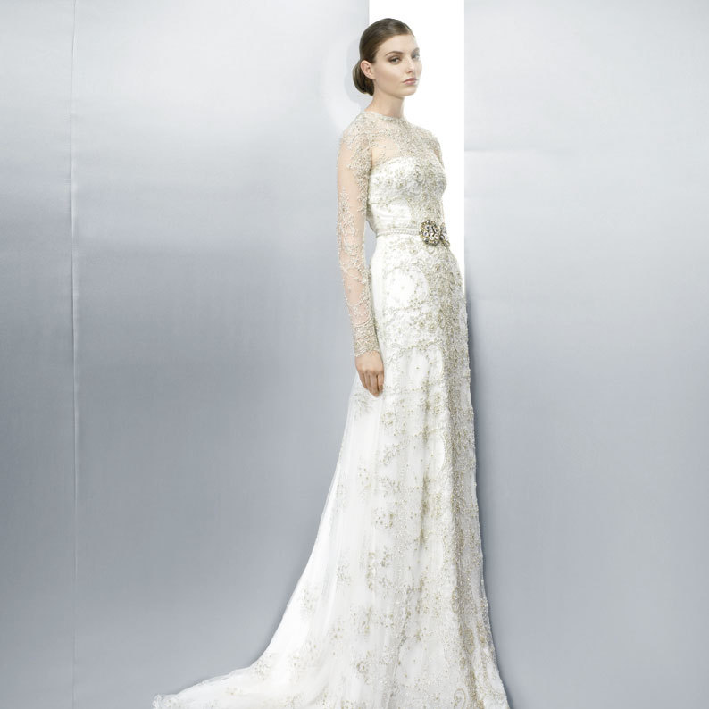 Jesus-peiro-wedding-dress-3076.full