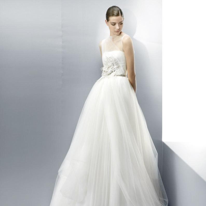 Jesus-peiro-wedding-dress-3077.full