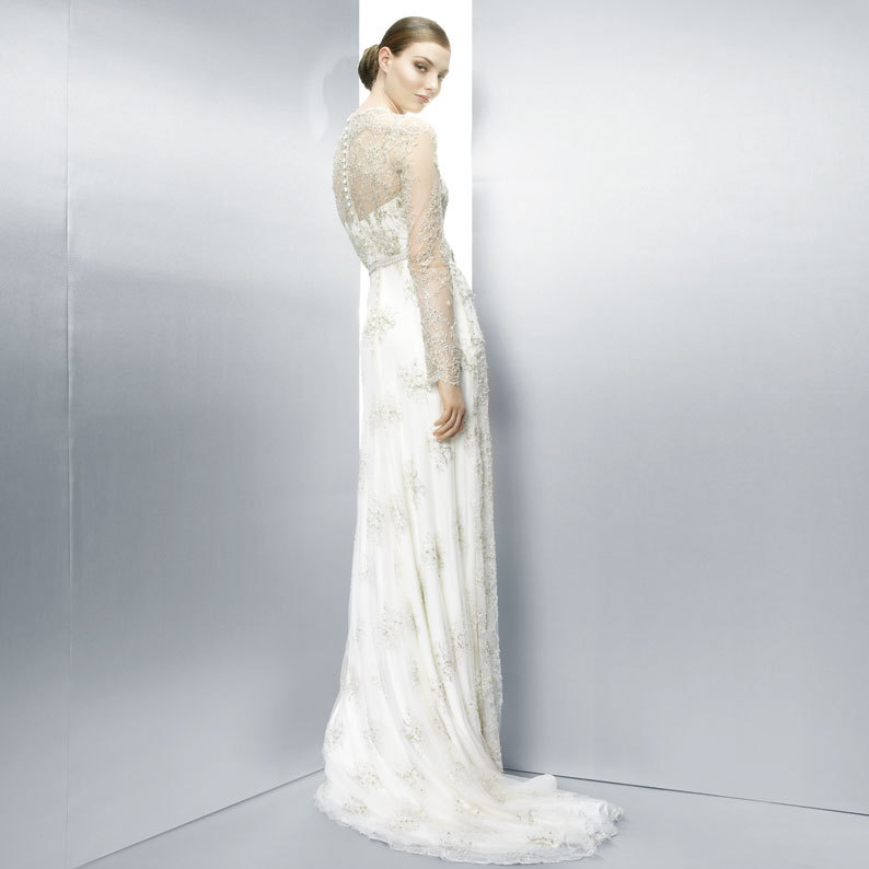 Jesus-peiro-wedding-dress-3076-b.full