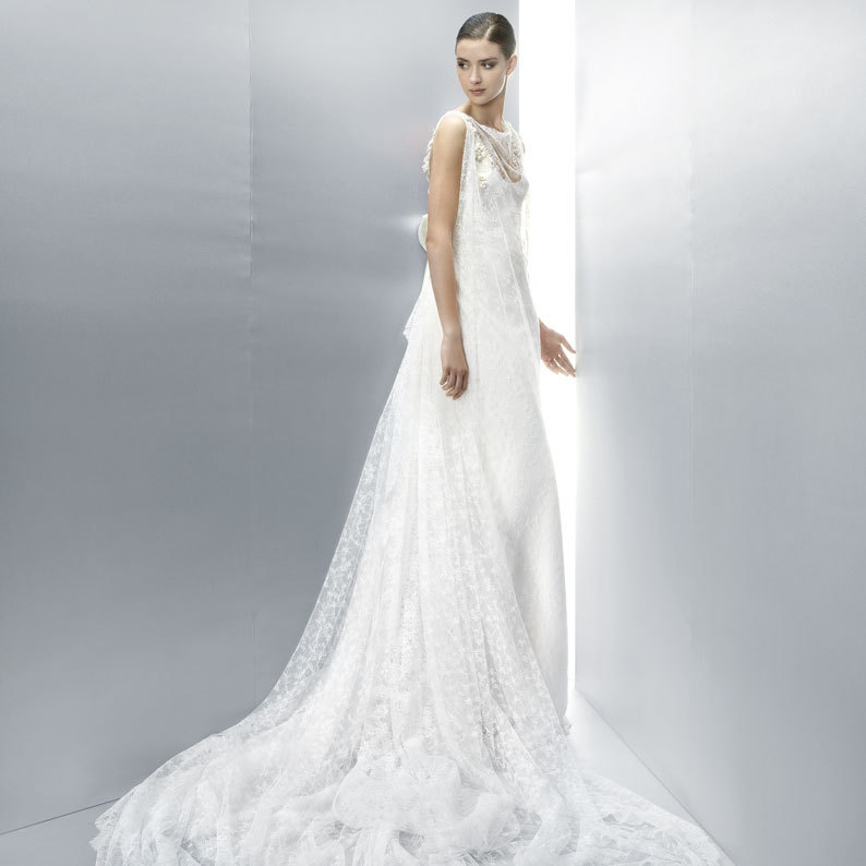 Jesus-peiro-wedding-dress-3080.full