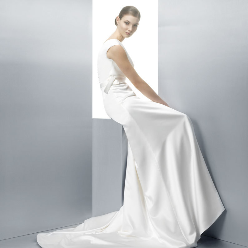 Jesus-peiro-wedding-dress-2013-bridal--2.full