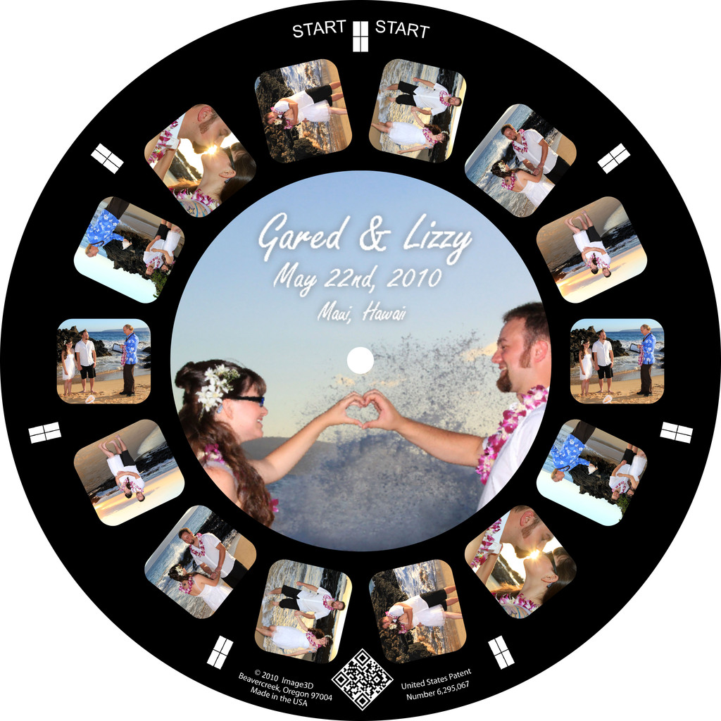 awesome engagement announcements