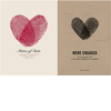 Awesome-engagement-announcements-pre-wedding-stationery-1.square