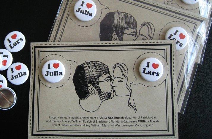 Unique-engagement-announcements-custom-buttons.full