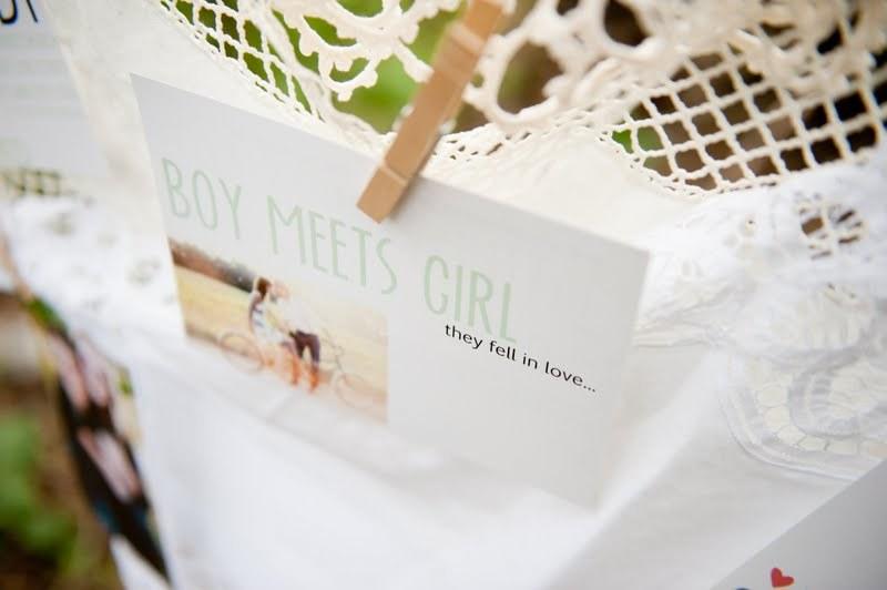 Boy-meets-girl-engagement-announcement.full