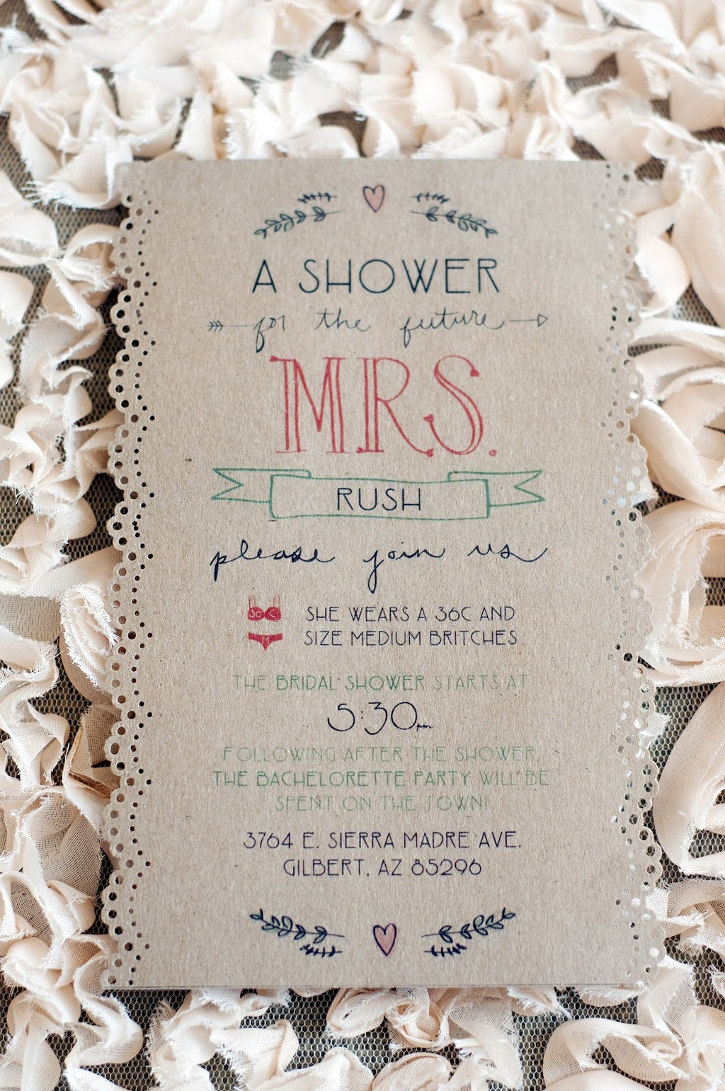 Handmade-wedding-ideas-bridal-shower-invite.full