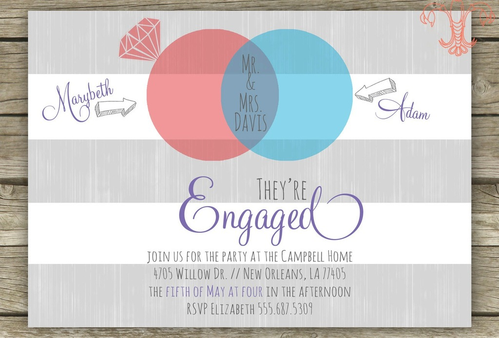 Awesome-wedding-engagement-announcement-printable.full