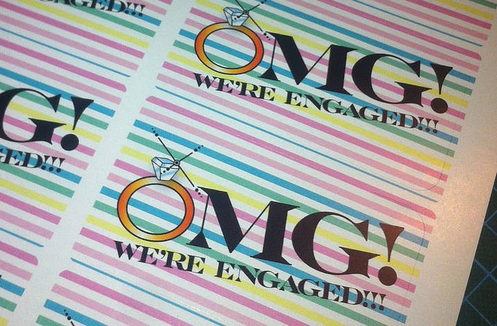 Engagement-announcement-stickers.full