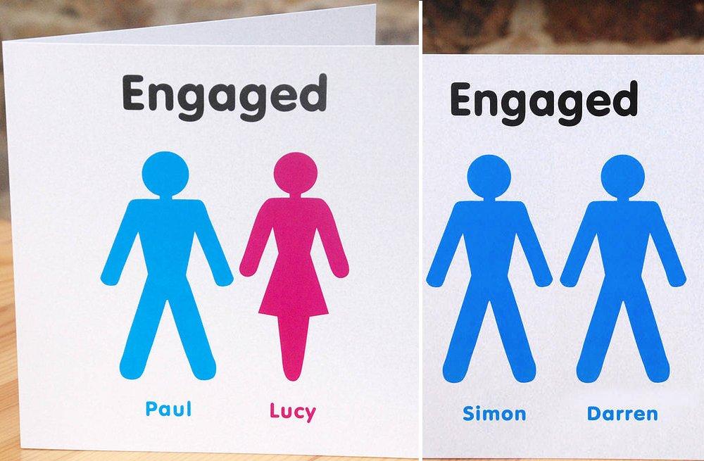Unique-engagement-announcement-boy-girl.full