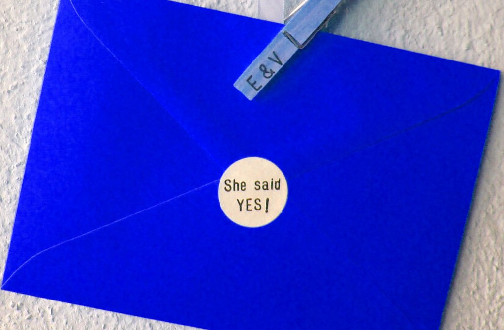She-said-yes-stickers-for-engagement-announcement-envelopes.full