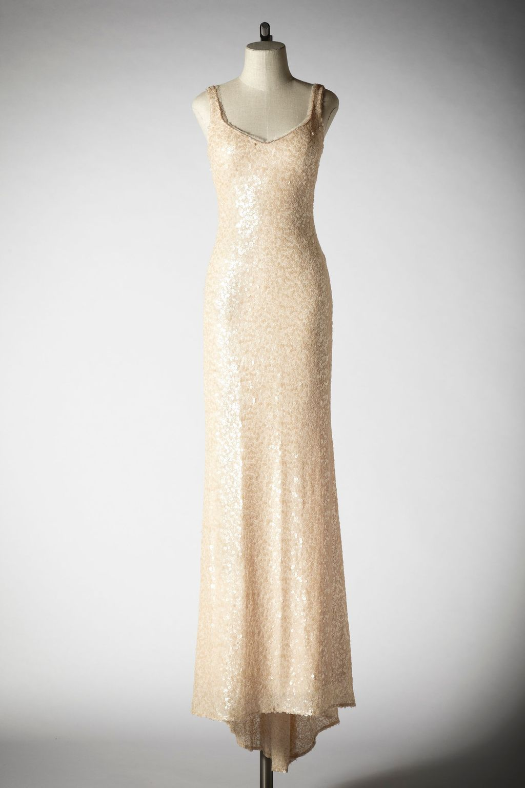 Bhldn-wedding-dress-designed-by-badgley-mischka-1.full