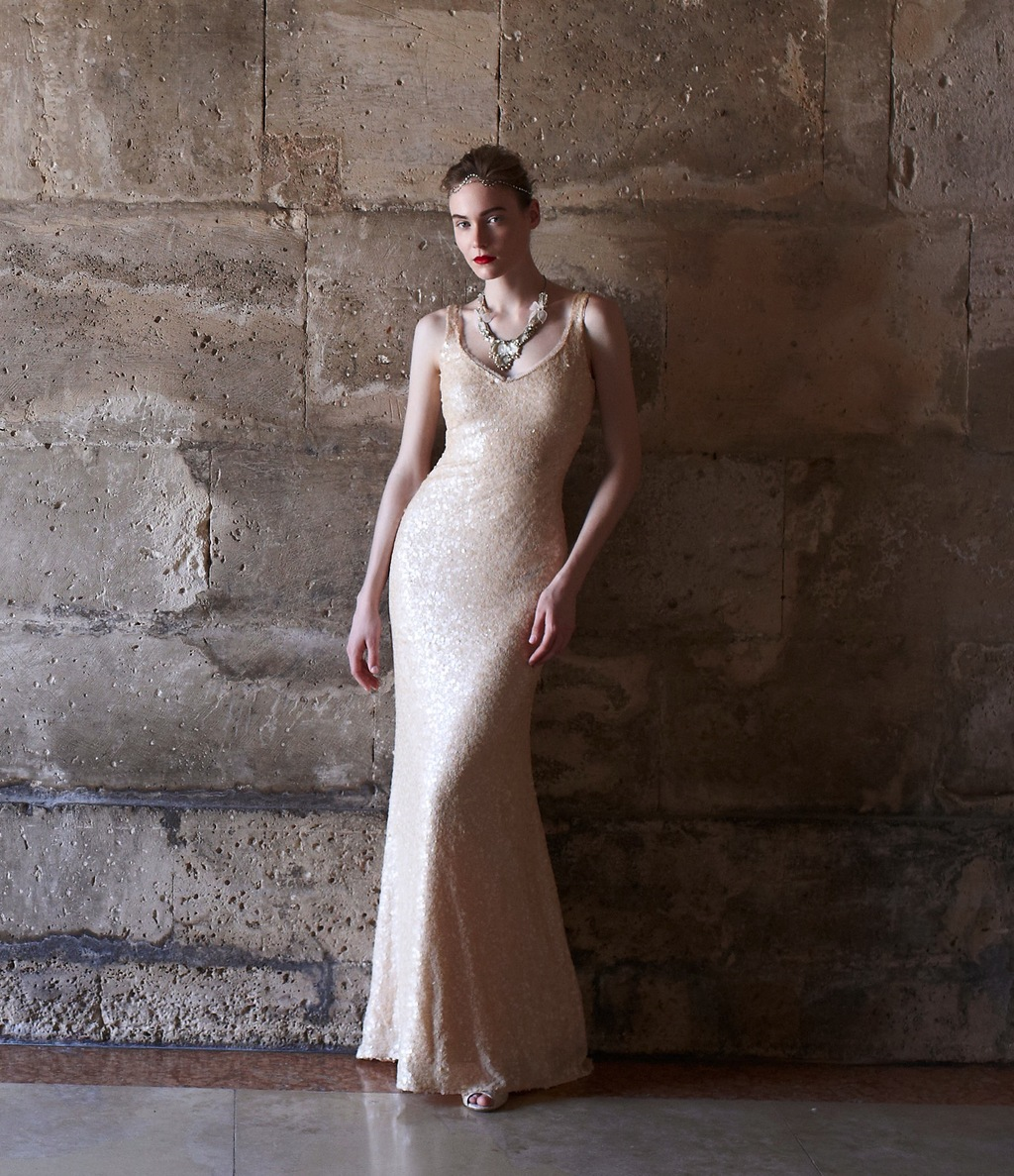 Bhldn-wedding-dress-designed-by-badgley-mischka-2.full