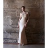 Bhldn-wedding-dress-designed-by-badgley-mischka-2.square