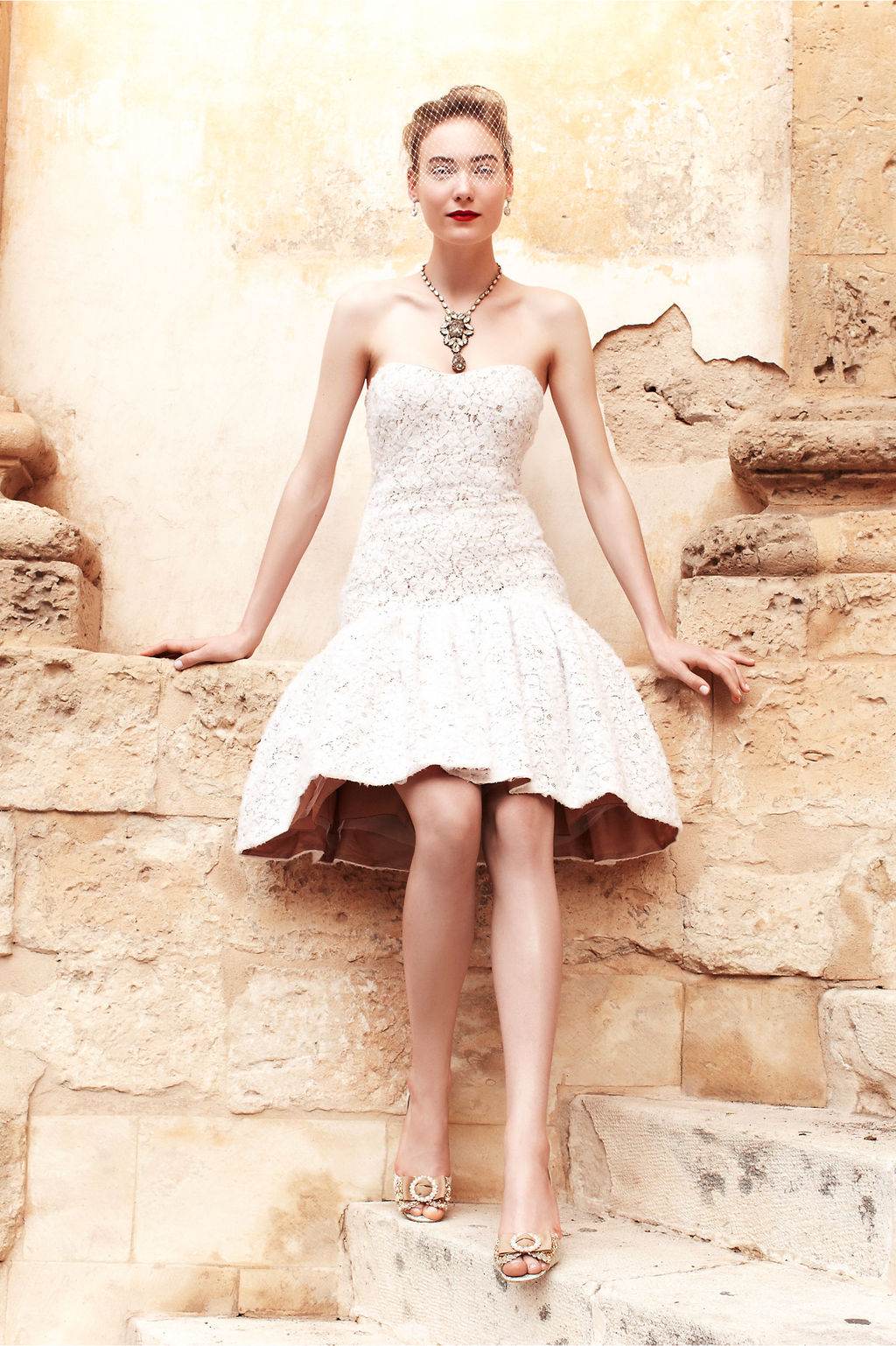 Lace-lwd-by-badgley-mischka-for-bhldn.full