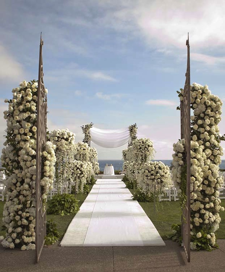 California wedding venues montage laguna beach ceremony amazing california wedding venues montage laguna beach ceremony junglespirit Gallery