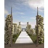 Amazing-california-wedding-venues-montage-laguna-beach-ceremony.square