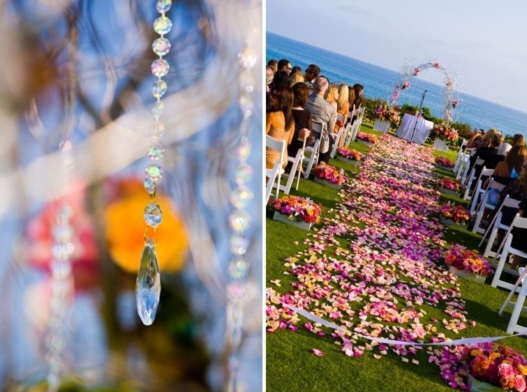 Laguna-beach-wedding-venue-outdoor-ceremony-at-montage-2.full