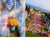 Laguna-beach-wedding-venue-outdoor-ceremony-at-montage-2.square