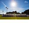 Outdoor-wedding-reception-with-long-banquet-tables.square