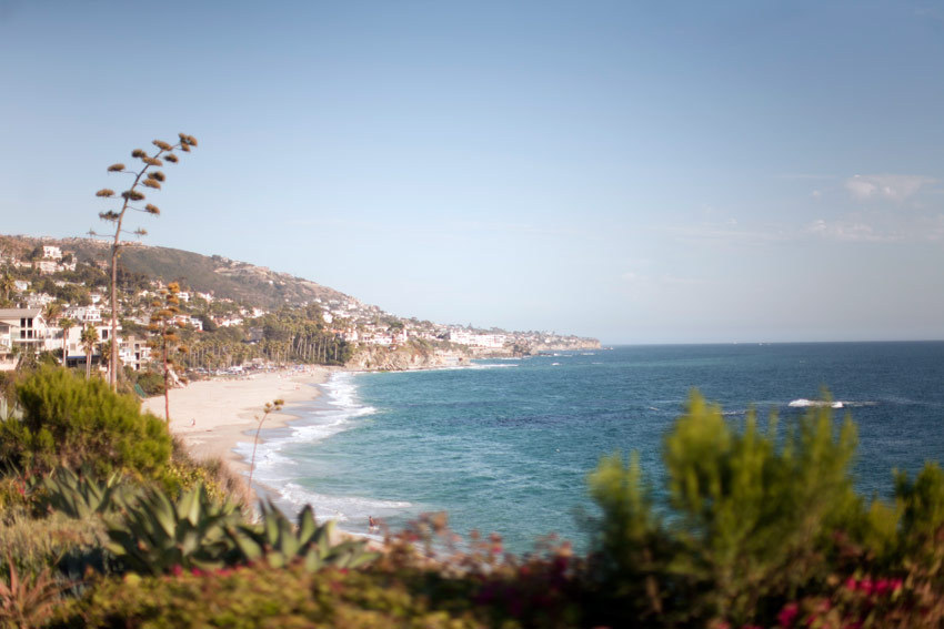 Amazing-wedding-venues-california-montage-resort.full