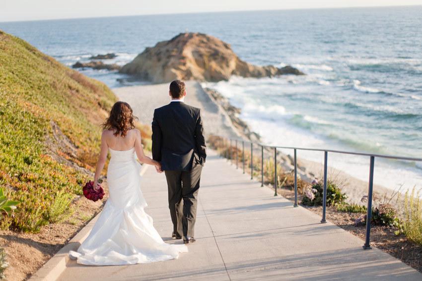 Montage-laguna-beach-wedding-photos-30.full